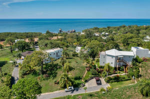 Coral Views Village, Lot 37, Roatan,