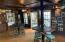Munchies Island House Main St, Restaurant, Office, Apt Op, Utila,