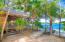 West End, Half Moon Resort, Roatan,