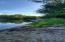 Sandy Bay, 0.21 acre beachfront, Roatan,