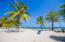 Palmetto Bay, Beachfront Villa A1, Roatan,