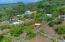 Lot 13, Coral View Village, Roatan,