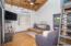 Milton Beach House, Roatan,