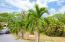 Lot 33, Coral View Village, Roatan,
