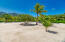 Guaiabara, Hillside Lot H-8, Roatan,
