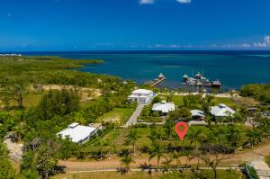 Guaiabara Seaside, Lot B-8C, Roatan,