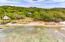 150 Ft. Beachfront, Lot 12-A, Coco Rd. Community, Roatan,