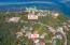20210913214431787593000000-o Ludy's Village, Bella Caribbean - 3A, Roatan, (MLS# 21-496)