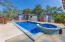 Common area pool
