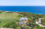 20210913222934735247000000-o Turrets of West Bay, Casa Mermaidia - T10, Roatan, (MLS# 21-494)