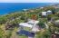 20210913222936345161000000-o Turrets of West Bay, Casa Mermaidia - T10, Roatan, (MLS# 21-494)