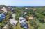 20210913222937907615000000-o Turrets of West Bay, Casa Mermaidia - T10, Roatan, (MLS# 21-494)