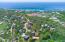 20210913222939363601000000-o Turrets of West Bay, Casa Mermaidia - T10, Roatan, (MLS# 21-494)