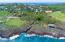 20210913222941111489000000-o Turrets of West Bay, Casa Mermaidia - T10, Roatan, (MLS# 21-494)