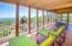 20210913222952251429000000-o Turrets of West Bay, Casa Mermaidia - T10, Roatan, (MLS# 21-494)