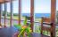 20210913222953188923000000-o Turrets of West Bay, Casa Mermaidia - T10, Roatan, (MLS# 21-494)