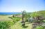 20210913222954186068000000-o Turrets of West Bay, Casa Mermaidia - T10, Roatan, (MLS# 21-494)