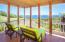 20210913222956107914000000-o Turrets of West Bay, Casa Mermaidia - T10, Roatan, (MLS# 21-494)