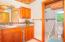 20210913222957790056000000-o Turrets of West Bay, Casa Mermaidia - T10, Roatan, (MLS# 21-494)