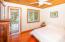 20210913223000250001000000-o Turrets of West Bay, Casa Mermaidia - T10, Roatan, (MLS# 21-494)