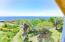 20210913223008951312000000-o Turrets of West Bay, Casa Mermaidia - T10, Roatan, (MLS# 21-494)