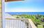 20210913223015143163000000-o Turrets of West Bay, Casa Mermaidia - T10, Roatan, (MLS# 21-494)