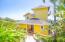 20210913223016092714000000-o Turrets of West Bay, Casa Mermaidia - T10, Roatan, (MLS# 21-494)