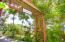 20210913223022034106000000-o Turrets of West Bay, Casa Mermaidia - T10, Roatan, (MLS# 21-494)