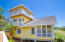 20210913223023821179000000-o Turrets of West Bay, Casa Mermaidia - T10, Roatan, (MLS# 21-494)