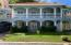20210913224422129933000000-o Sunset Villas - 1B, Roatan, (MLS# 21-495)