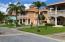 20210913224422322842000000-o Sunset Villas - 1B, Roatan, (MLS# 21-495)