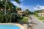 20210913224424455082000000-o Sunset Villas - 1B, Roatan, (MLS# 21-495)