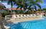 20210913224425345662000000-o Sunset Villas - 1B, Roatan, (MLS# 21-495)
