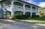 20210913224425524470000000-o Sunset Villas - 1B, Roatan, (MLS# 21-495)