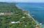 Large 1.14 acre beachfront property