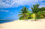 White Sand Beaches in Lawson Rock
