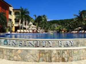 West Bay # 703, Infinity Bay, Roatan,