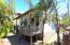 Casa Del Mar, Utila,