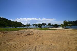 Mariposa, Lot No.11, Mariposa Caribe Big, Roatan,