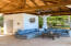 20211011232145964694000000-o Gumbalimba Shore, House of Palms, Roatan, (MLS# 21-542)