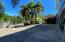 20211011232413244206000000-o Gumbalimba Shore, House of Palms, Roatan, (MLS# 21-542)