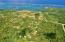Turtling Bay, Turtling Bay, Lot 39, Roatan,
