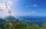 360° Hill Top Punta Blanca, Roatan,