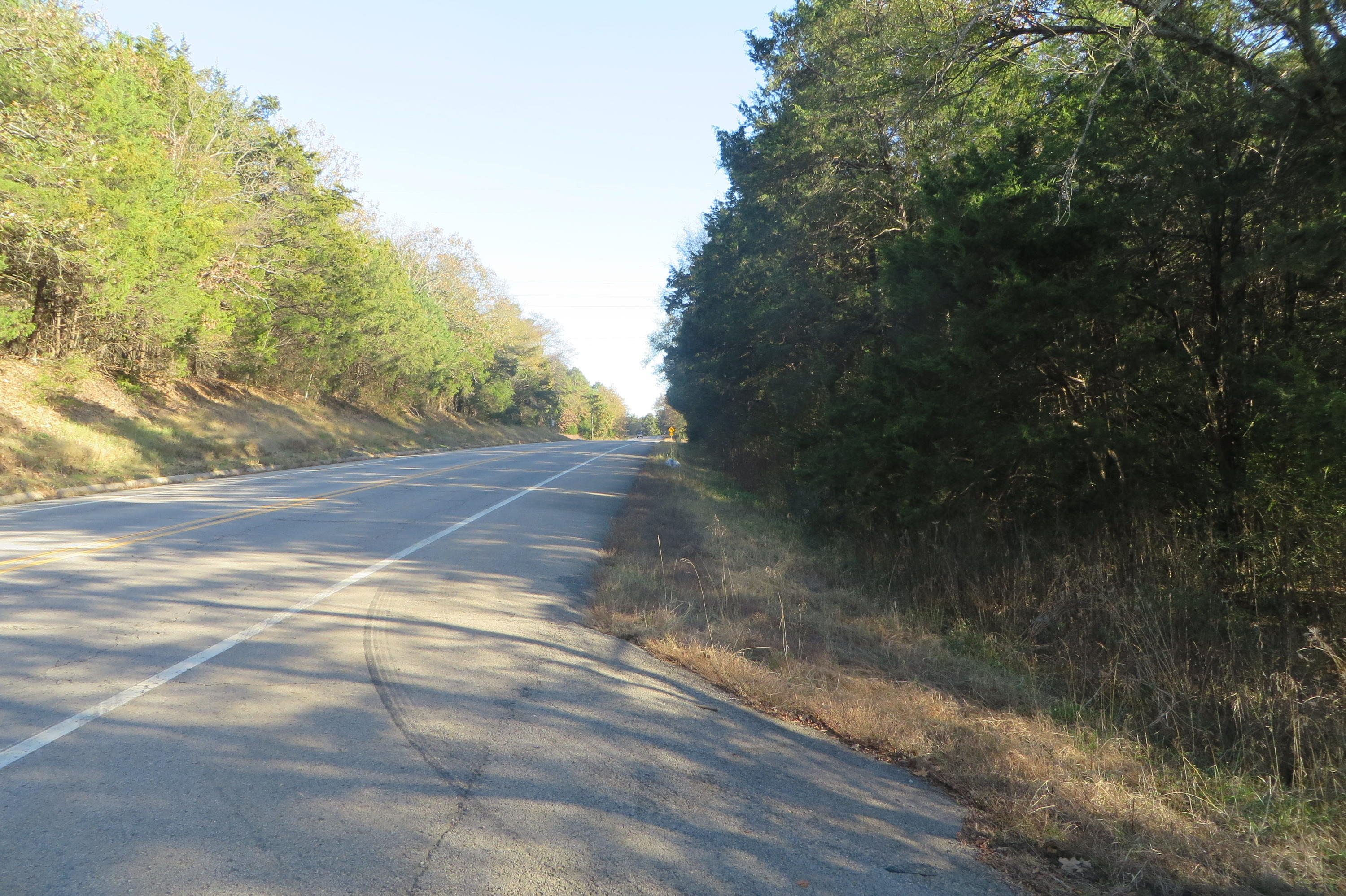 Large photo 32 of land for sale at  Highway 64 , London, AR, listed by Moore And Co.