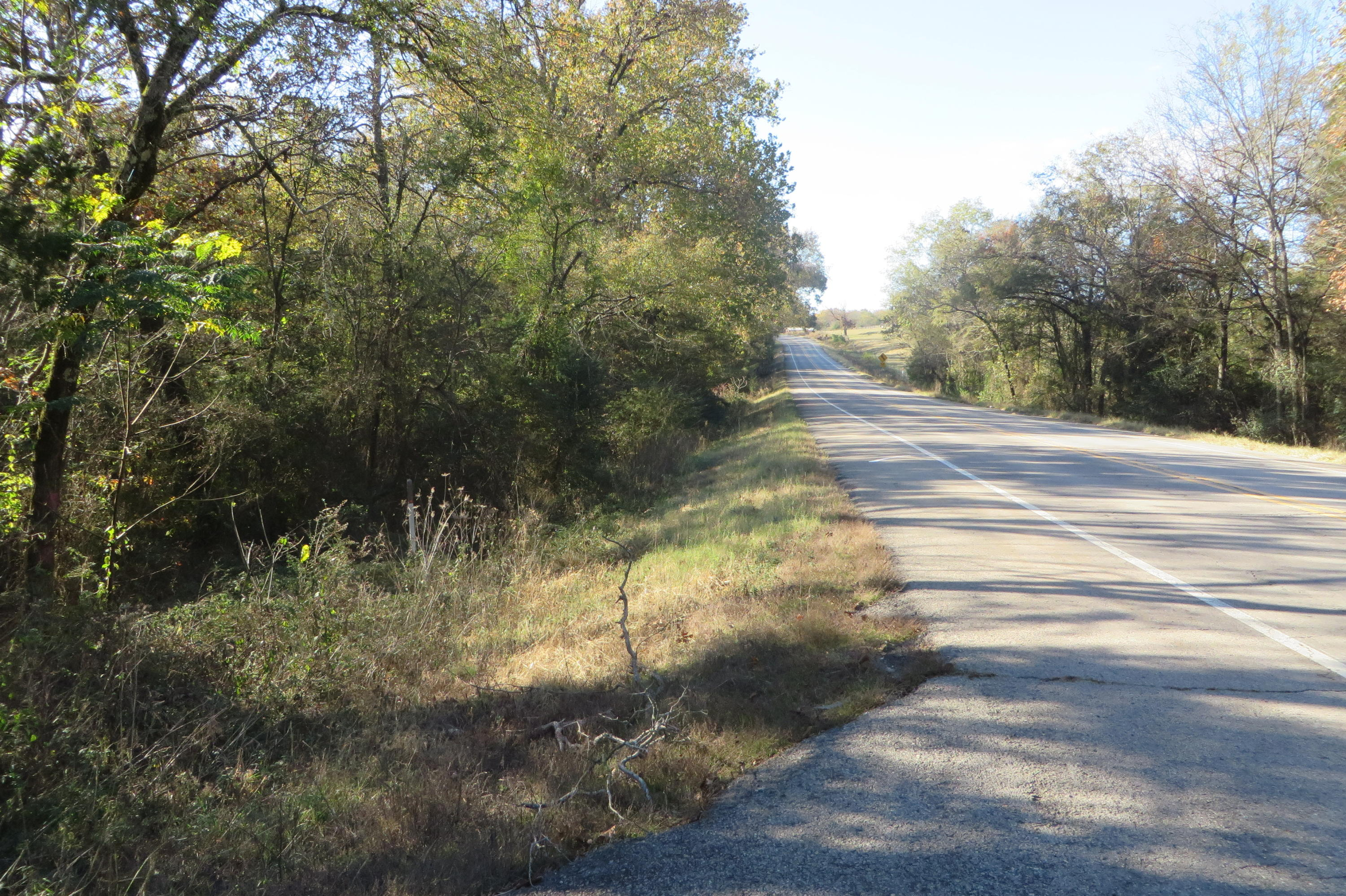 Large photo 33 of land for sale at  Highway 64 , London, AR, listed by Moore And Co.