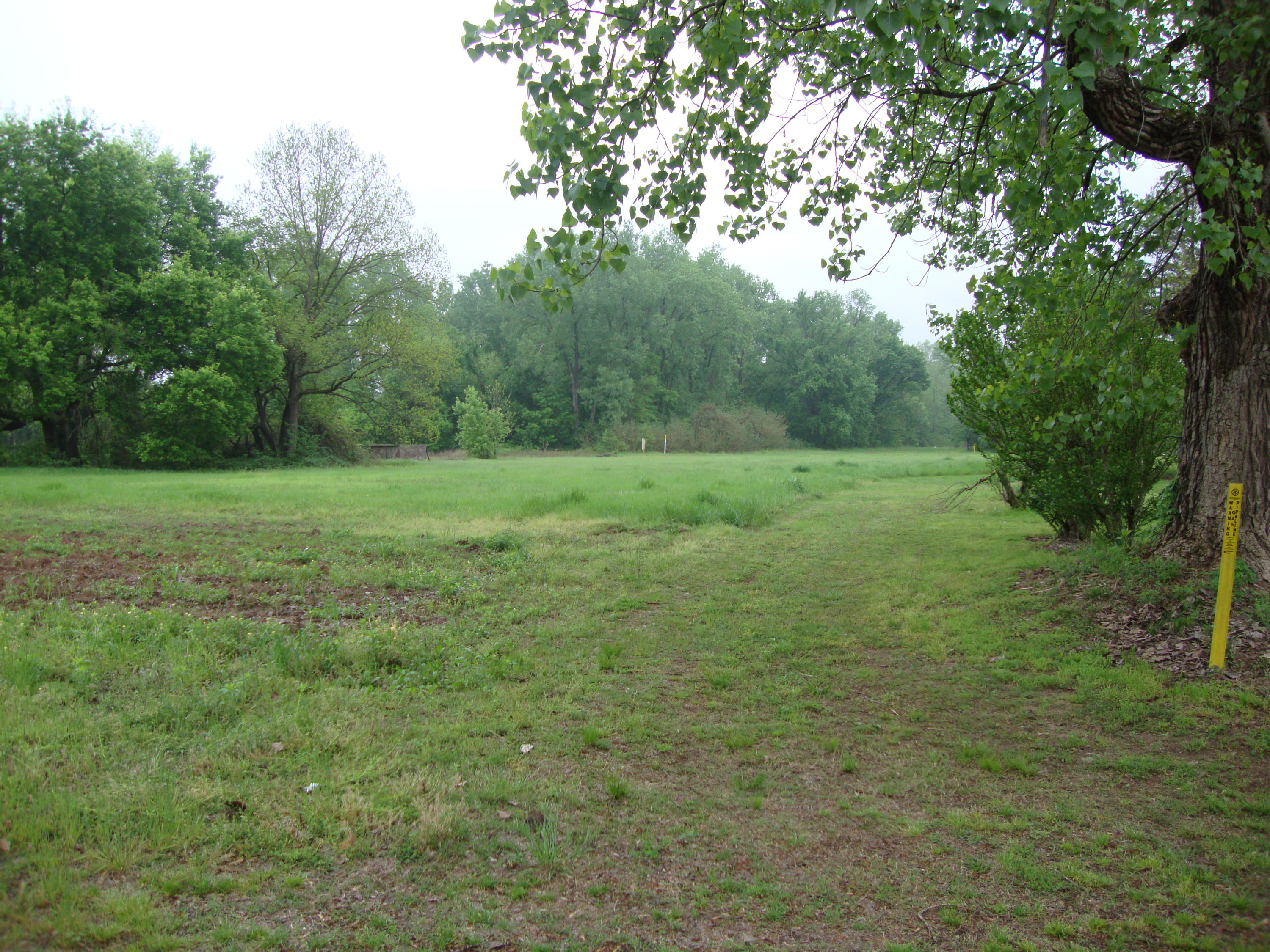 Large photo 1 of land for sale at  2ND Street, Dardanelle, AR, listed by River Valley Realty, Inc.