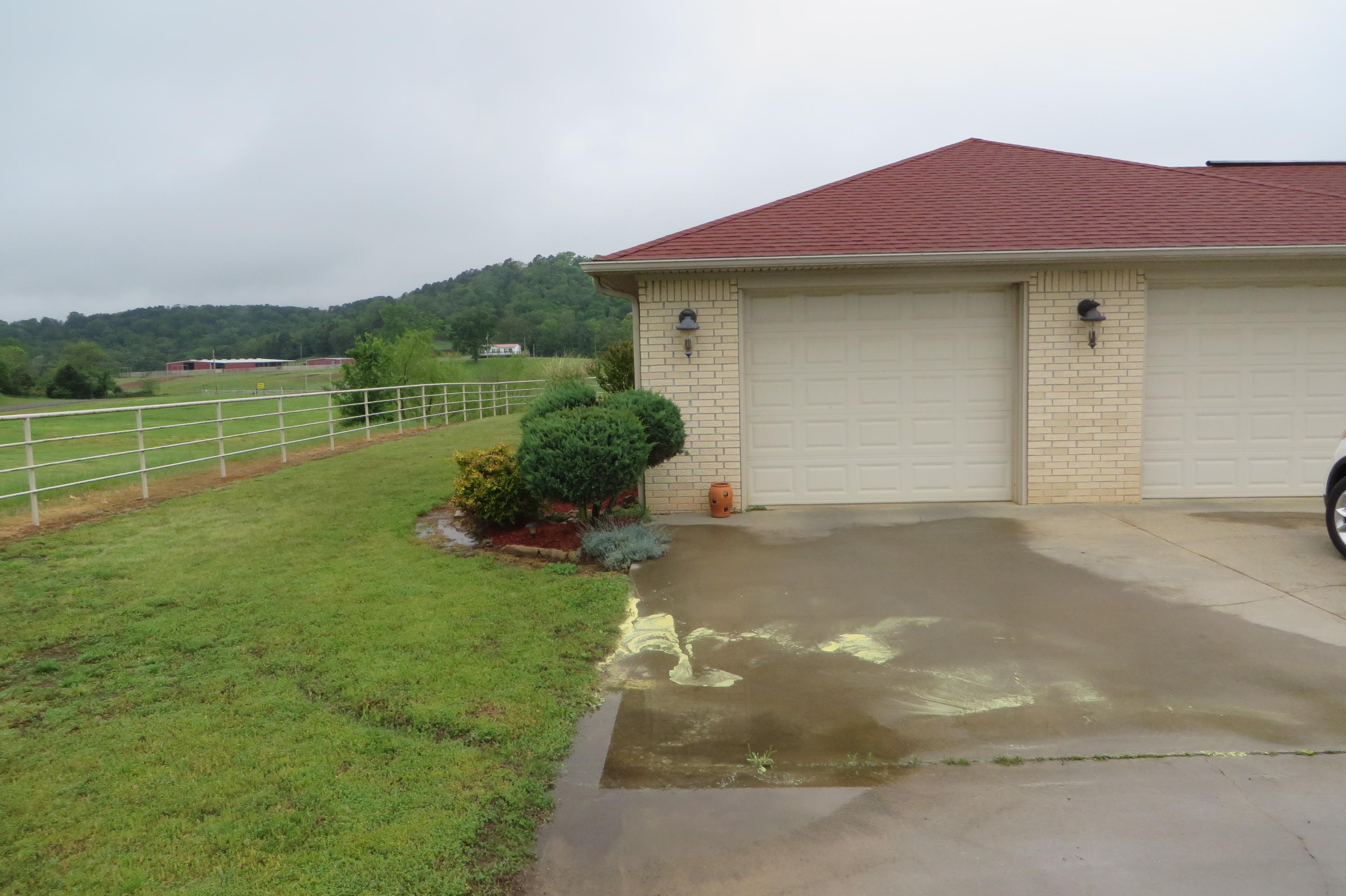 Large photo 56 of home for sale at 135 DARTER Lane, Russellville, AR