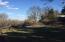 Highway 155, Dardanelle, AR 72834