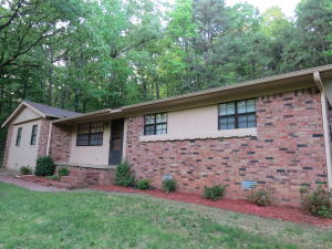 576 Linker Mountain Road, Dover, AR 72837