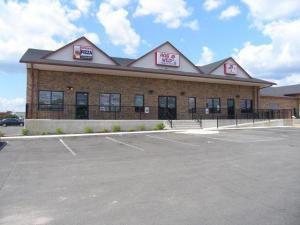2410 E Main Street, Russellville, AR 72801